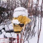 Yellowknife_snowking-7577