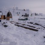 Yellowknife_snowking-7582