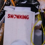 Yellowknife_snowking-7617