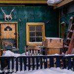 Yellowknife_snowking-7622