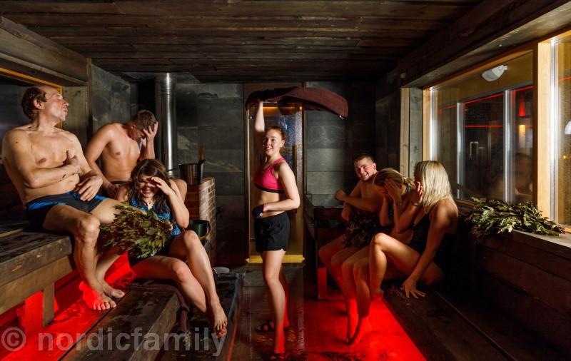 Estland Familienreise