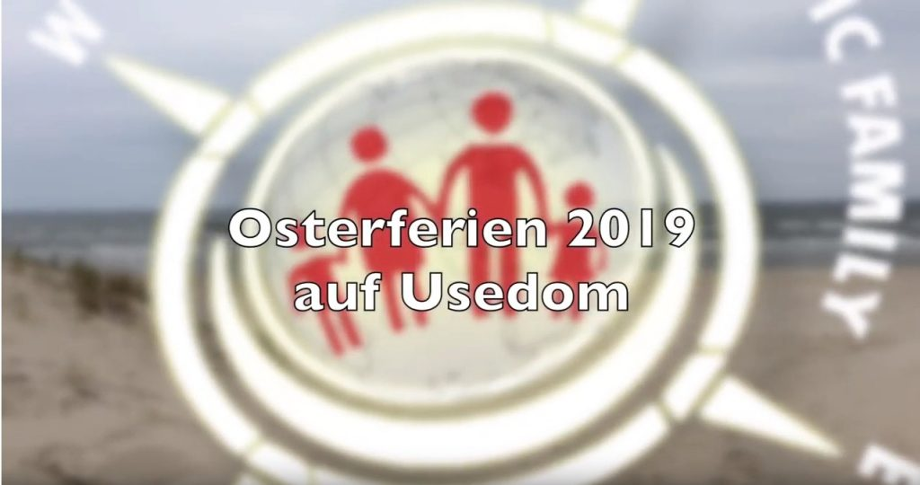 Usedom Video