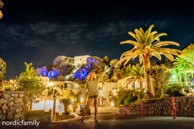 Kalypso Cretan Village Resort