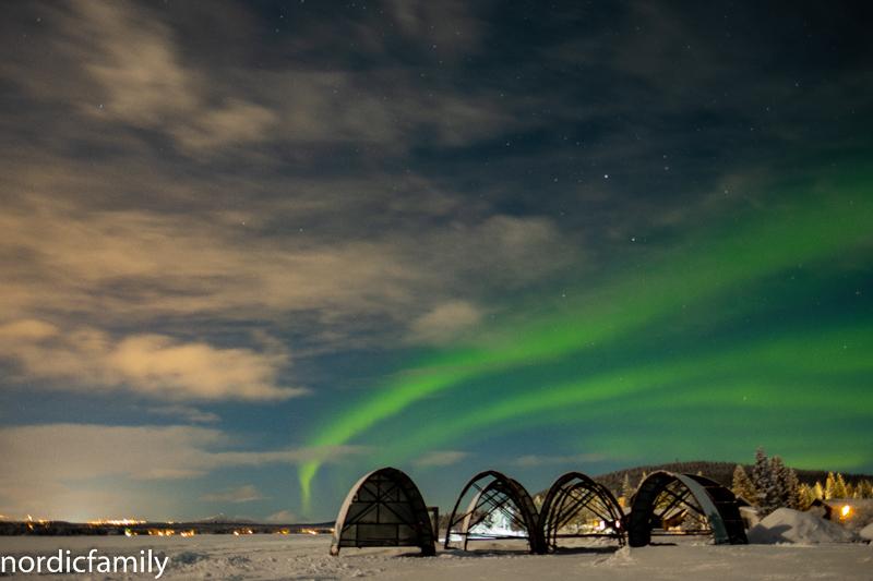 norrsken Icehotel #30